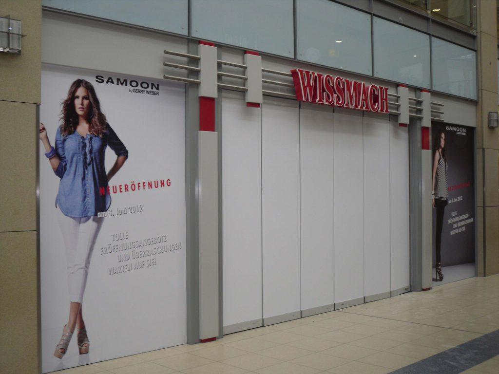 Allee-Center-Gerry-Weber