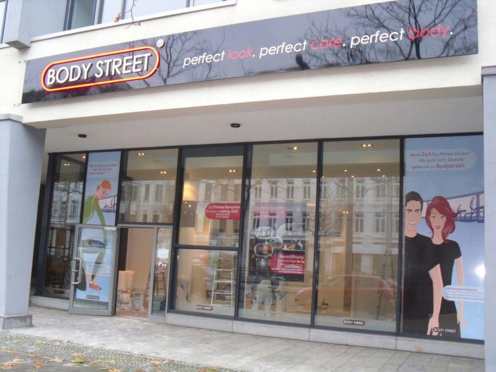 Body-Street-Prager-Str