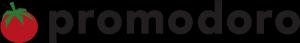 promodoro-Logo