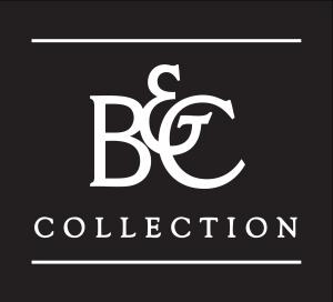 B_C-Logo