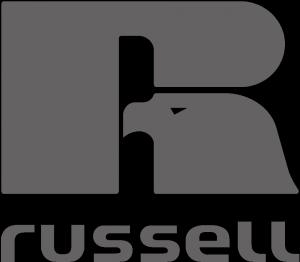 Russell-Logo